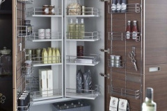 kitchenstorage18
