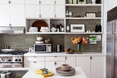 kitchenshelfs2